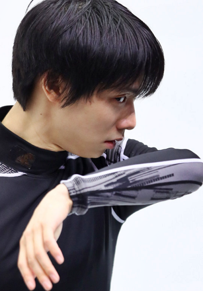 YuzuNews del 18 dicembre 2017: Ritiro dai Campionati Nazionali