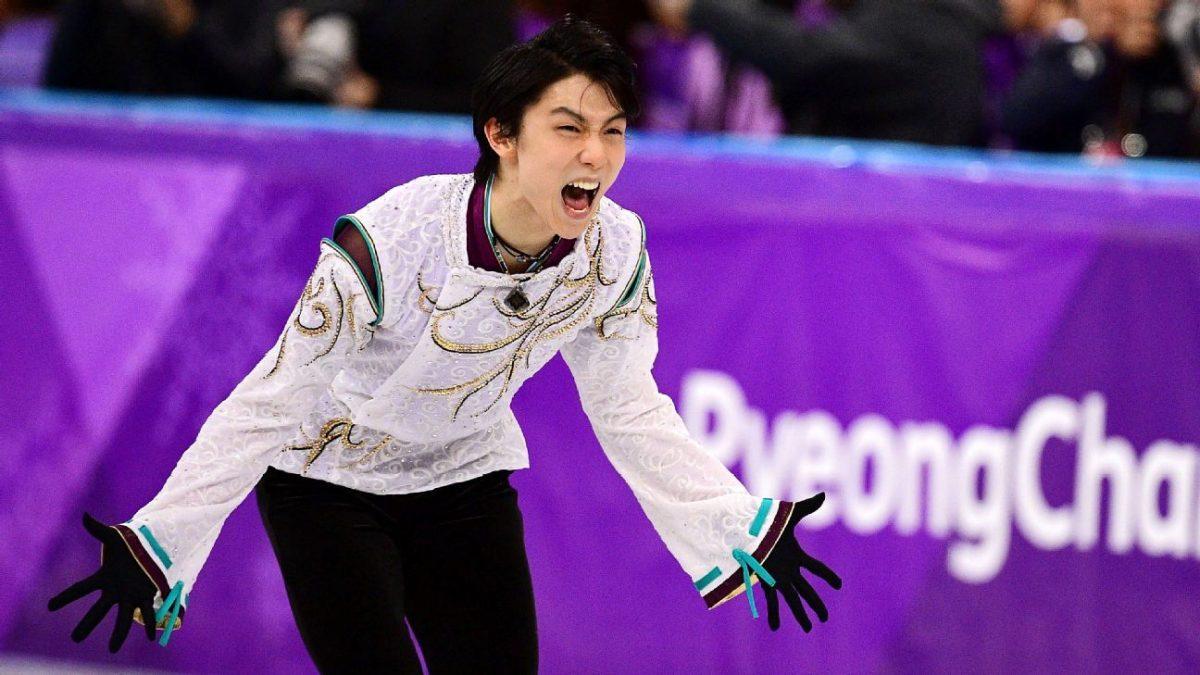 YuzuNews del 17 febbraio 2018: PyeongChang2018 – Sesta practice e Programma Libero. Il momento cruciale!