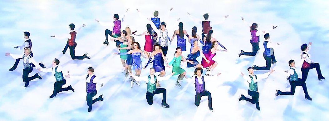 YuzuNews del 2 giugno 2018: Fantasy on Ice 2018 in Kanazawa Day 2 – Il primo 4T dal libero olimpico!