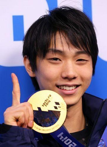 YuzuNews 26 febbraio 2019: Yuzuru tra gli iscritti ai Campionati Mondiali. Inizia l'attesa.