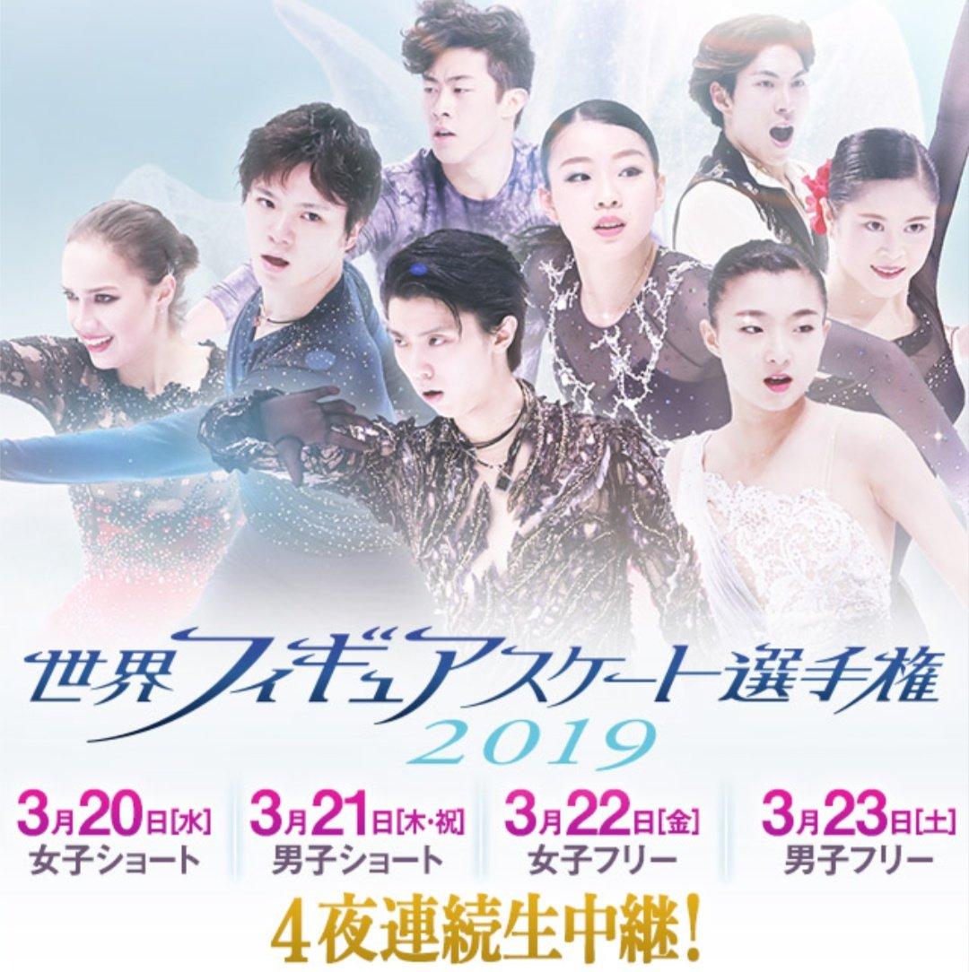 YuzuNews lunedì 18 marzo 2019: Mondiali Saitama 2019 – Aspettando la competizione! + Practice 1 + Practice 2 + Arrivo di Yuzu