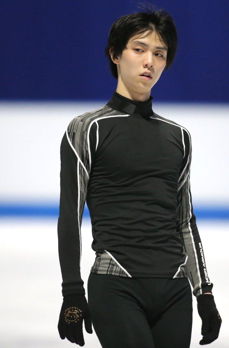 YuzuNews venerdì 22 marzo 2019: Mondiali Saitama 2019 – Practice 7 + Practice 8