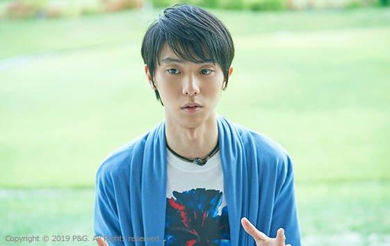 YuzuNews martedì 2-3-4-5-6-7 aprile 2019: Ritorna blogger Yuzu – Nuova puntata di Yuzu Days e altre news.