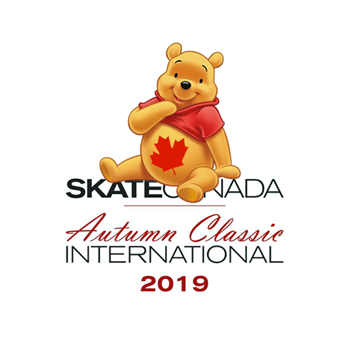 11 settembre 2019: ACI Autumn Classic International 2019. Tutti pronti?