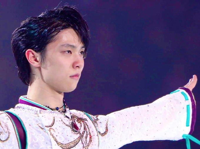 3 febbraio 2020 – 4CC2020 Prime notizie da Seoul, in attesa di Yuzuru Hanyu