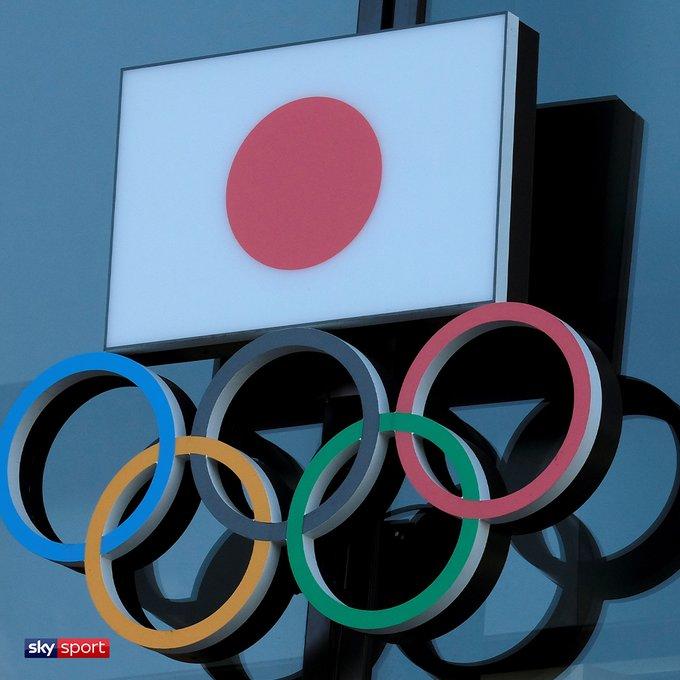 YuzuNews 20, 21, 23, 24, 25, 28, 30, 31 marzo 2020: Olimpiadi di Tokyo 2020 rinviate!