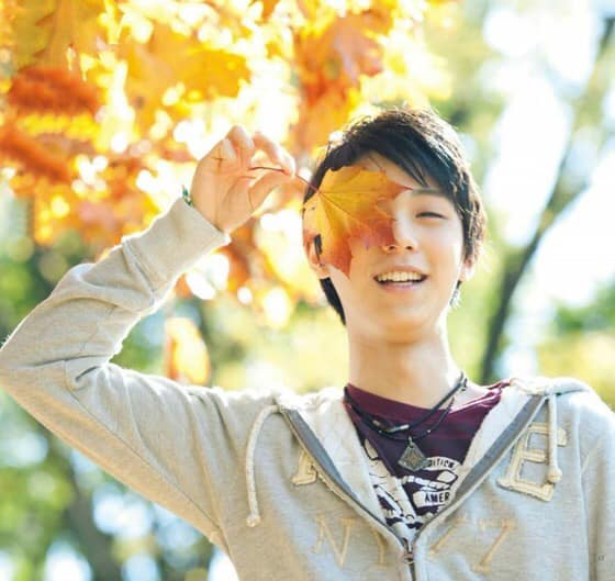 YuzuNews dal 11 al 20 ottobre 2020: aspettando il ritorno di Yuzuru Hanyu