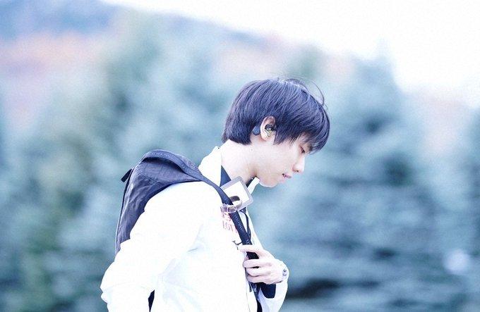 YuzuNews dal 21 al 30 novembre 2020: ci si avvicina alle Feste, anche al Compleanno di Yuzuru!