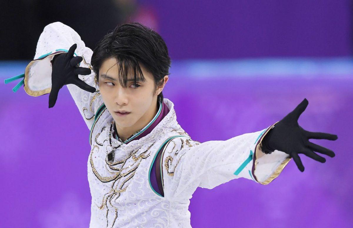YuzuNews2021 dal 21 al 28 febbraio: Inizia a sentirsi l'ansia da Mondiale, in circostanze tutt'altro che rassicuranti.