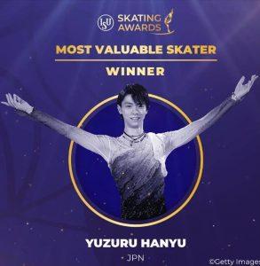 YuzuNews2021 da 8 a 20 Luglio