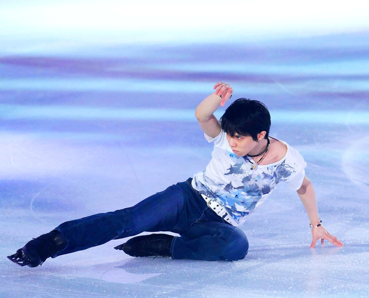 DOI2021 Day2 – 2nd and 3rd Shows