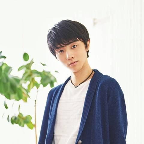 YuzuNews2021 da 11 a 20 Settembre: Yuzu beauty-blogger e Yuzu avatar
